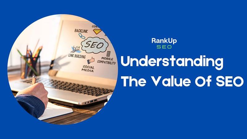 Value of SEO